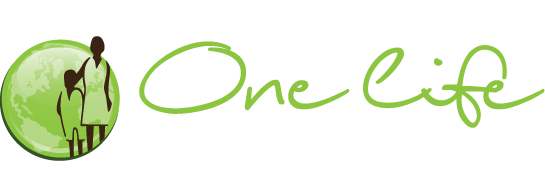 One Life Child Sponsorship