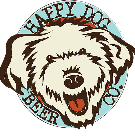 Happy Dog Beer Co. offering healthy drinks for your active dog