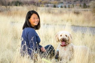 Happy dog beer created healthy libations for your active and adventurous dogs based in bozeman montana