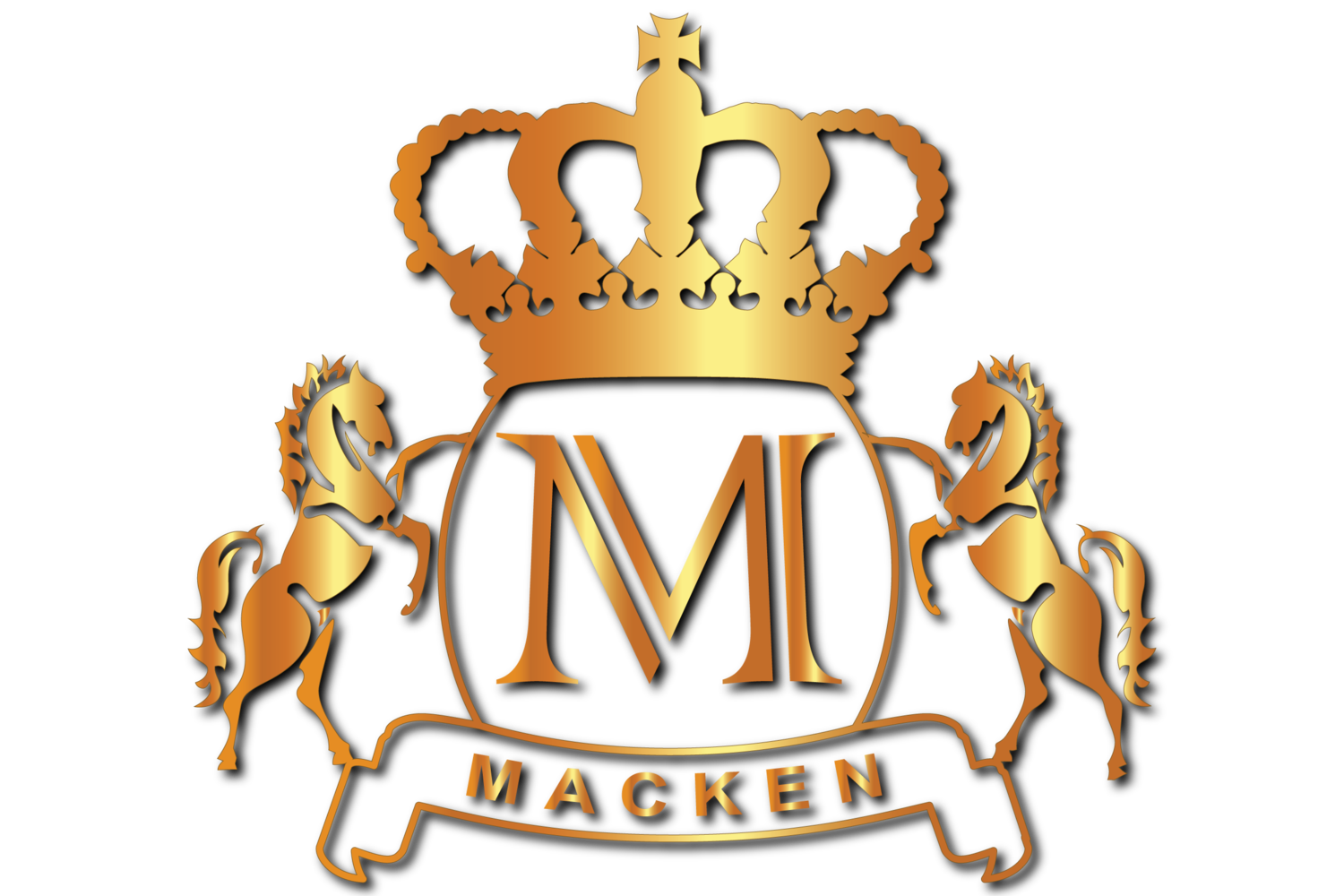 Macken Beauty