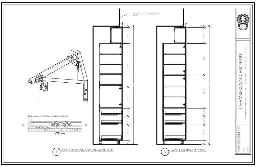 Madsen Residence SHOP DRAWINGS-Backup-20180320094924 IMAGE FILE .jpg