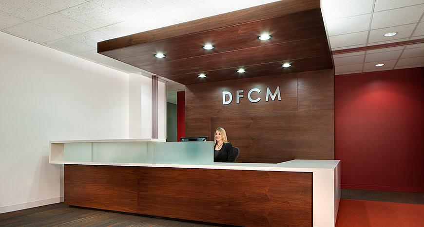 DFCM.jpg