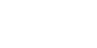 Boston Video Collective