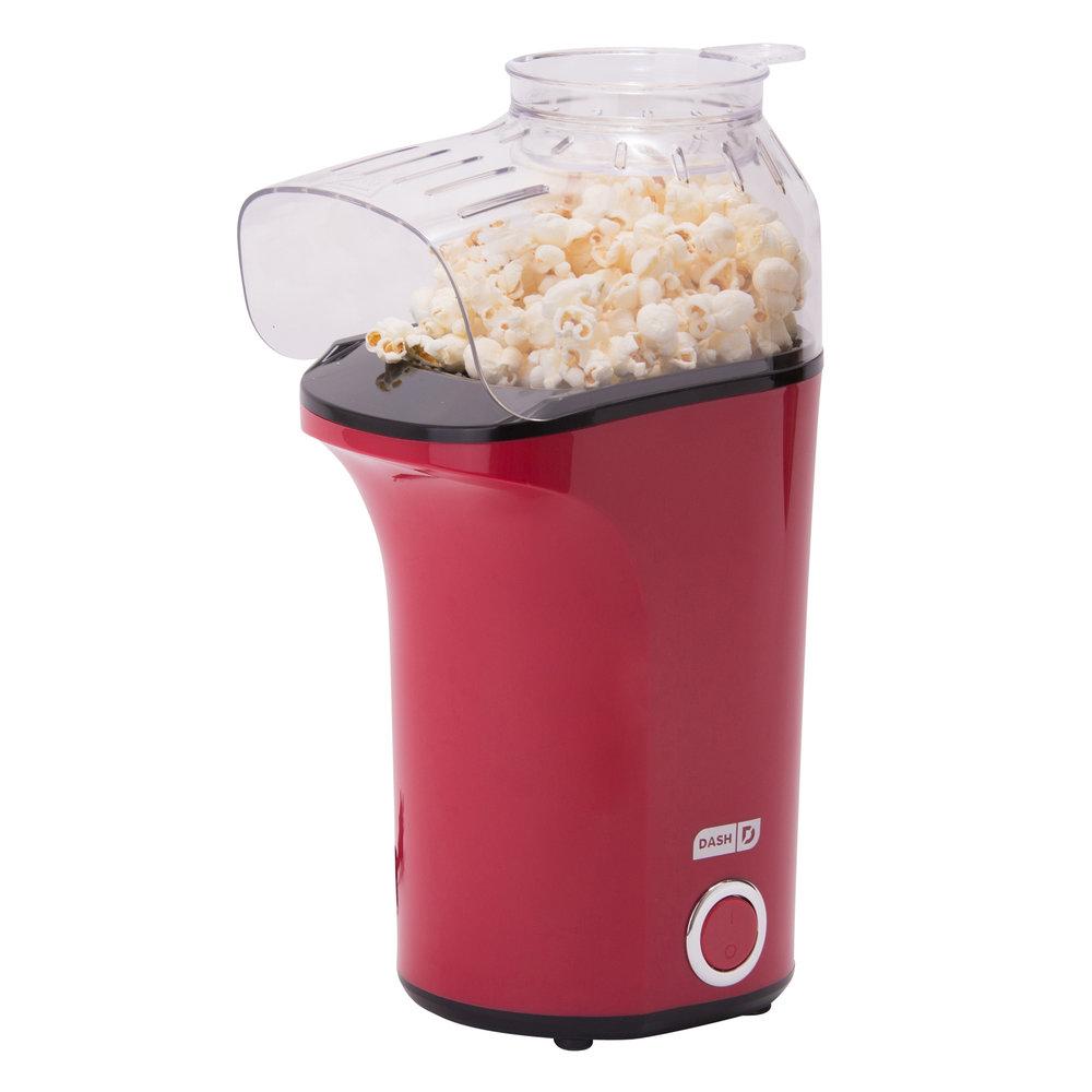 Dash Fresh Pop Popcorn Maker Dash