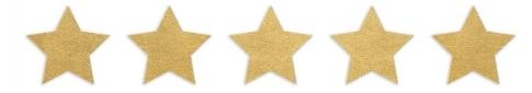 Gold_Stars_Test.jpg