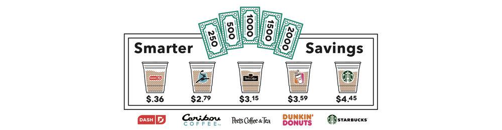 Price_Comparison.jpg