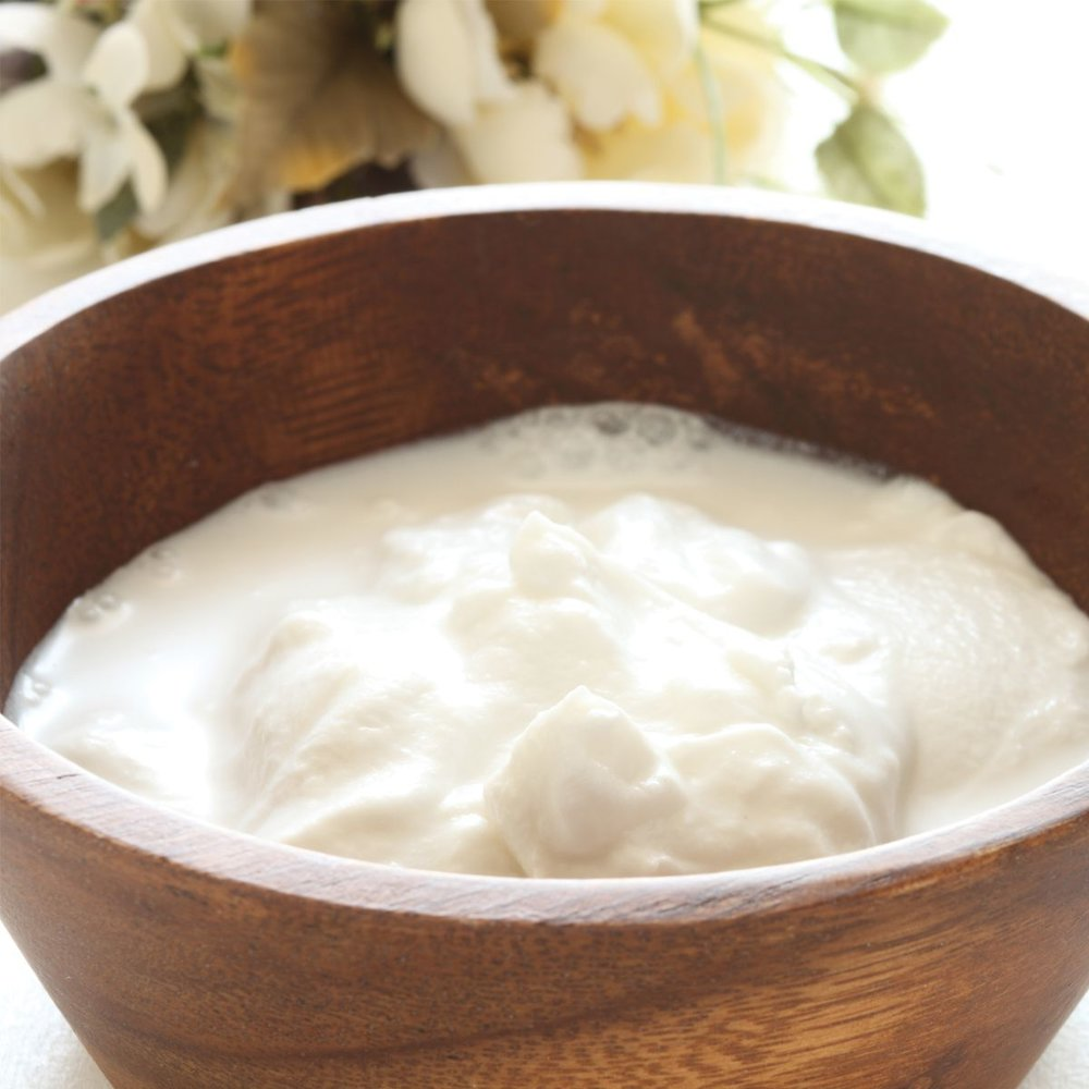 coconut_yogurt.jpg