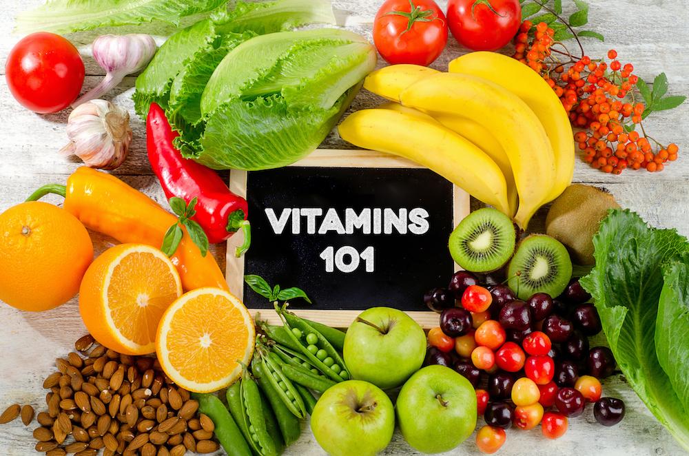 vitamins101.jpg