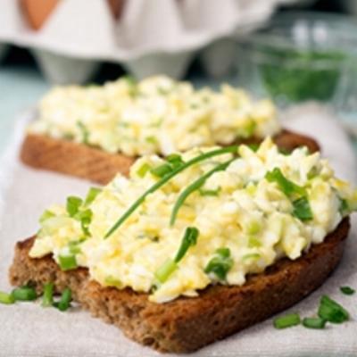 eggsalad.jpg