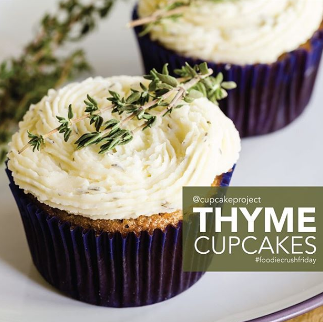 Thyme Cupcakes.PNG