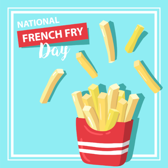 fry day.png