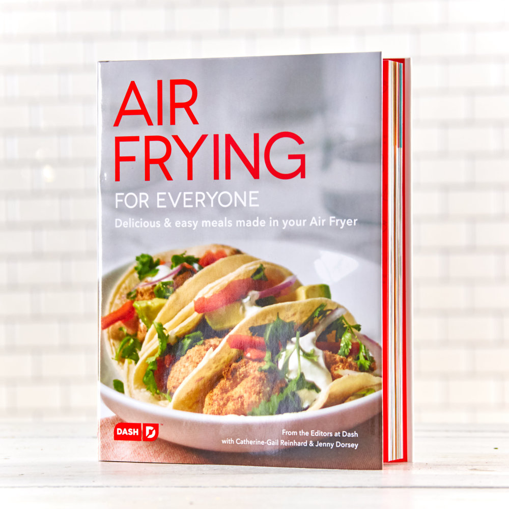 Cookbook_AirfryingForEveryone.jpg