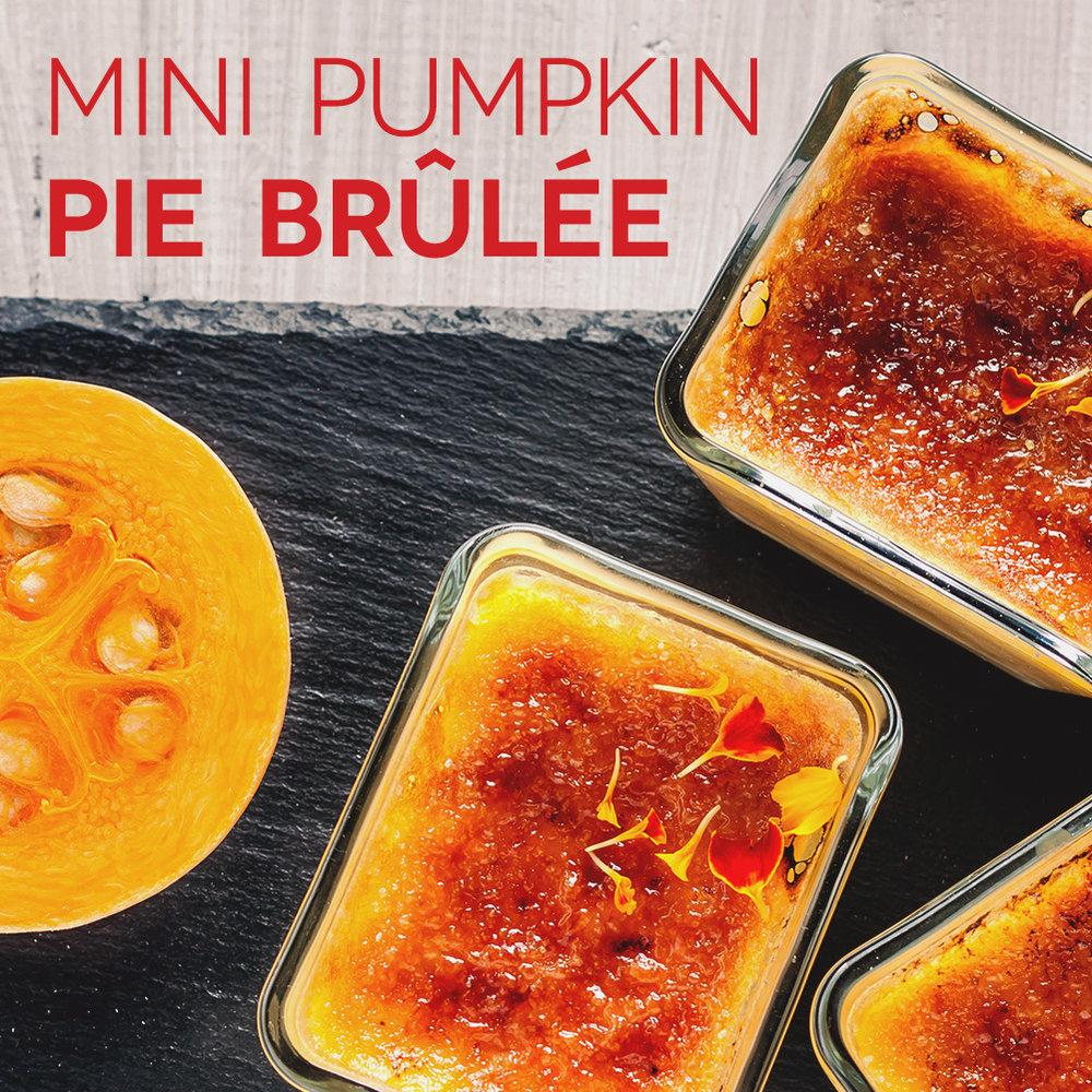 PumpkinBrulee-05 copy.jpg