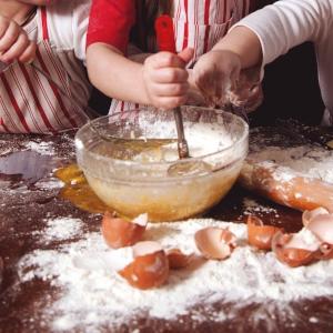 kids cooking.jpg