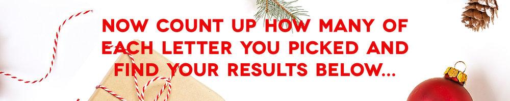 Gift Quiz_Results_Banner-09.jpg