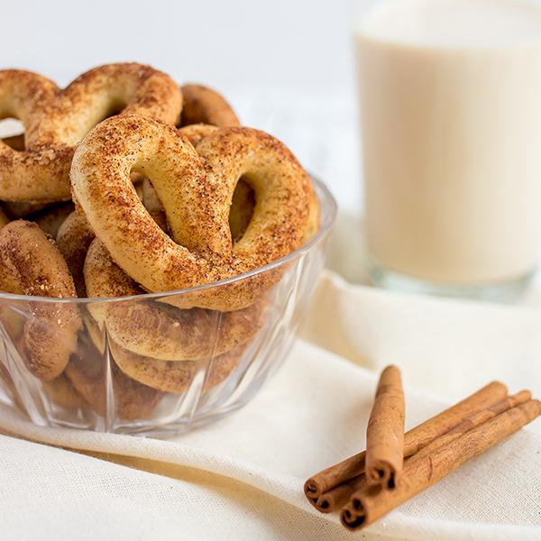 pretzels_square.jpg