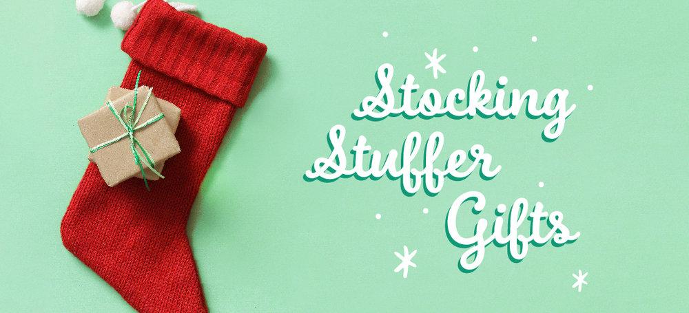 StockingStuffer_webheader.jpg
