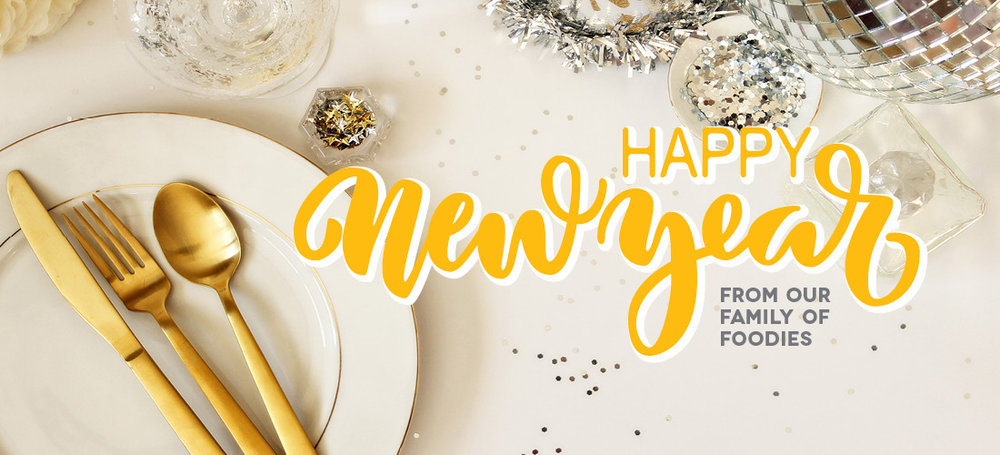 New Year_email banner.jpg
