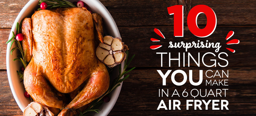 Deluxe_Air_fryer_email banner.jpg
