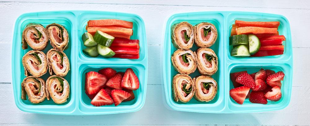 Meal Prep Microsite-12.jpg