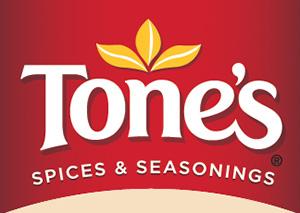 tones_a.jpg