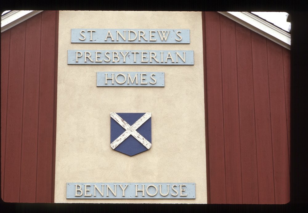 Benny House Sign.jpg