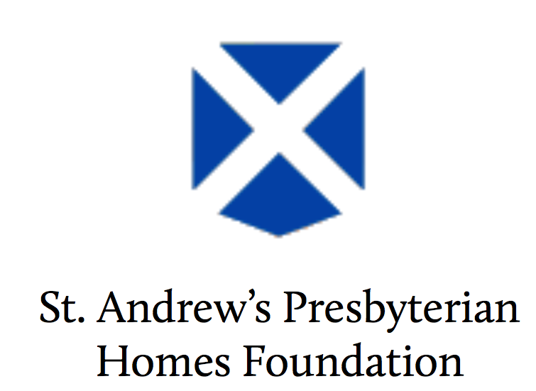 St. Andrew's Presbyterian Homes Foundation