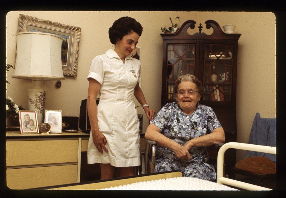 Caregiver_Vintage.jpg