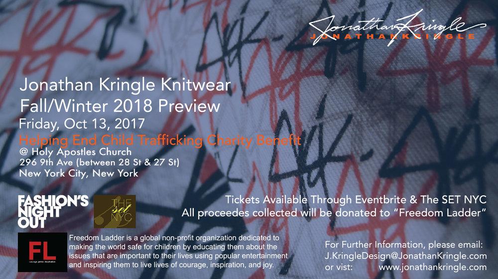JK_SHOW-10-13-2017-03.jpg