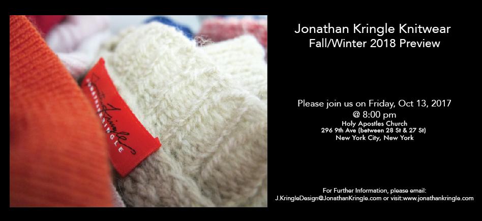 JONATHAN KRINGLE_SHOW-10-13-2017-02.jpg