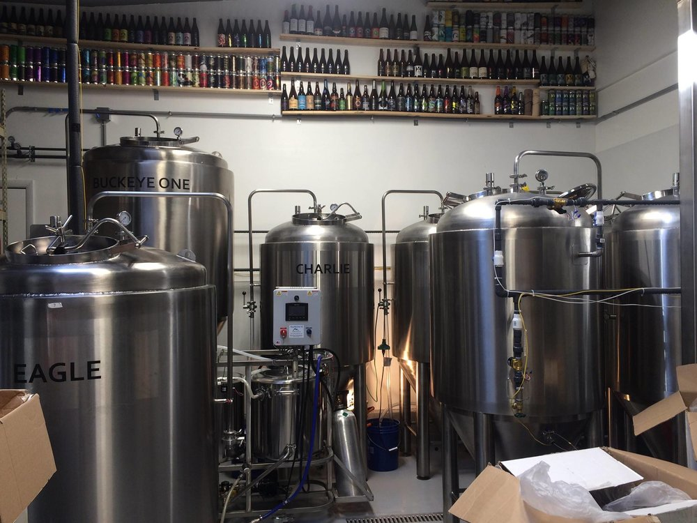 Brewery(1).jpg