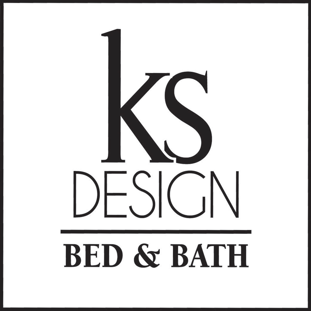 KS Design | Bed & Bath