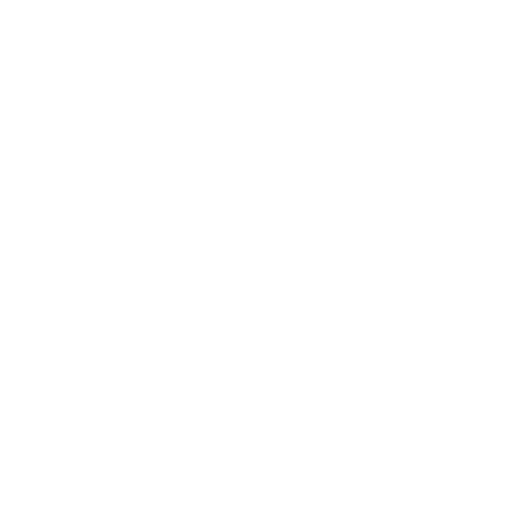KS Design Logo. Bath linens bedding towels throws blankets throw pillows kids bedding baby bedding pillows