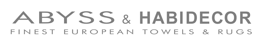 Abyss & Habidecor logo