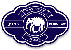 John Robshaw Logo