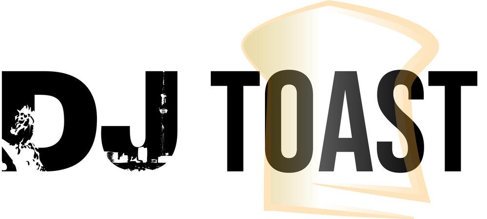 Toast Logo V2.jpg