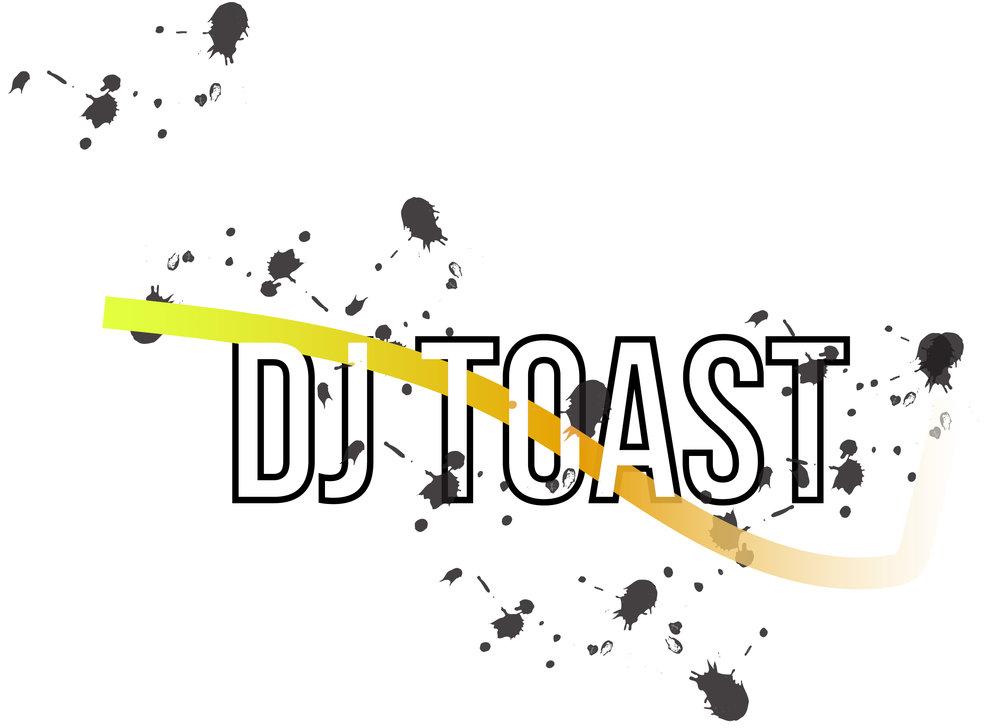Toast Logo 2 V2.jpg