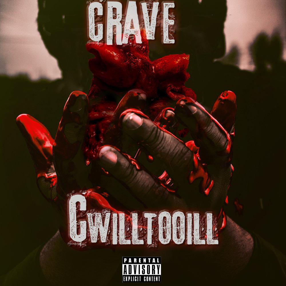 Crave Samp-2.jpg