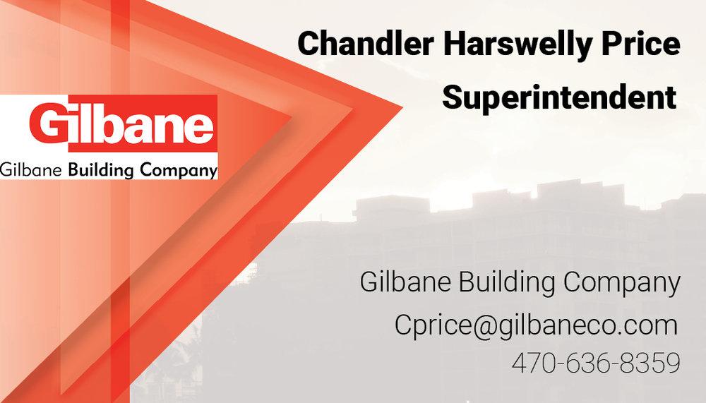 Price_Gilbane V1. Front.jpg