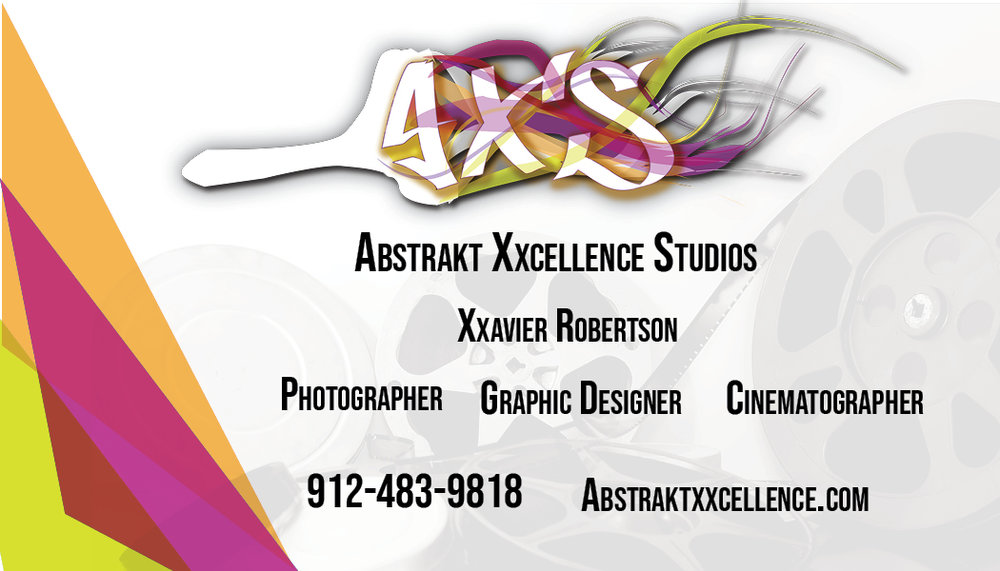 AXS Business Cards.jpg