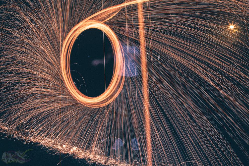 AXSSteelWool-6.jpg