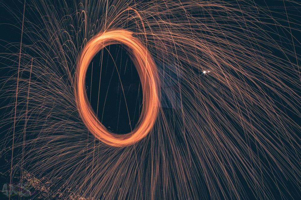 AXSSteelWool-8.jpg