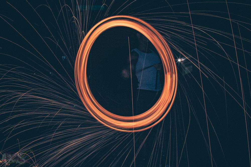 AXSSteelWool-9.jpg