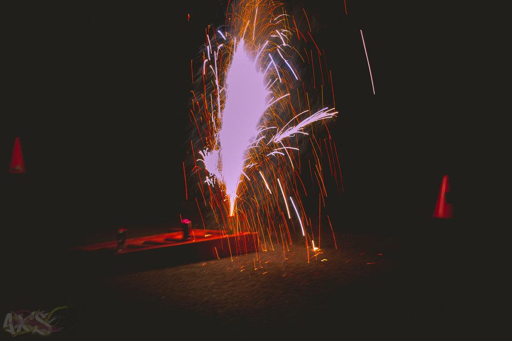 AXS_Fireworks.jpg