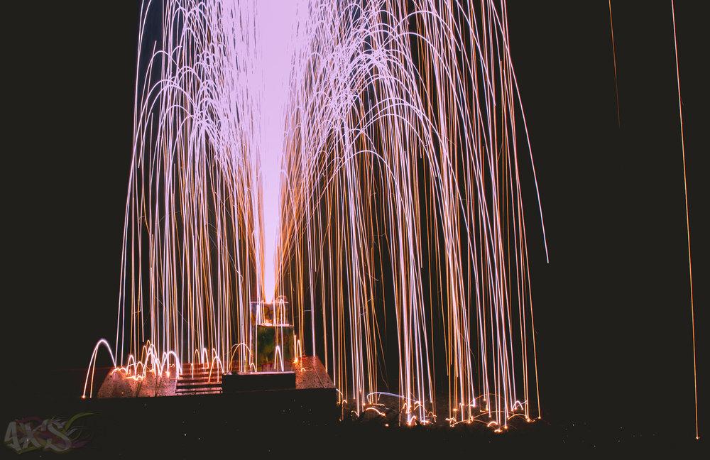 AXS_Fireworks-4.jpg