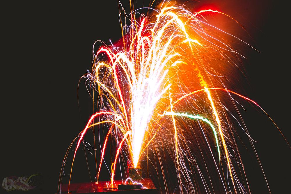 AXS_Fireworks-6.jpg