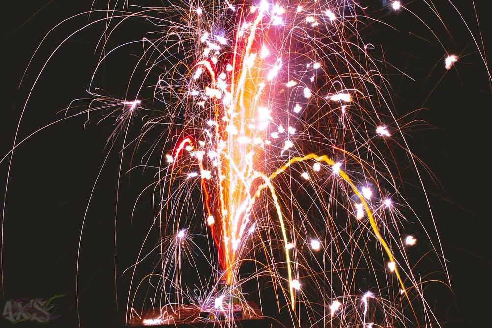 AXS_Fireworks-7.jpg