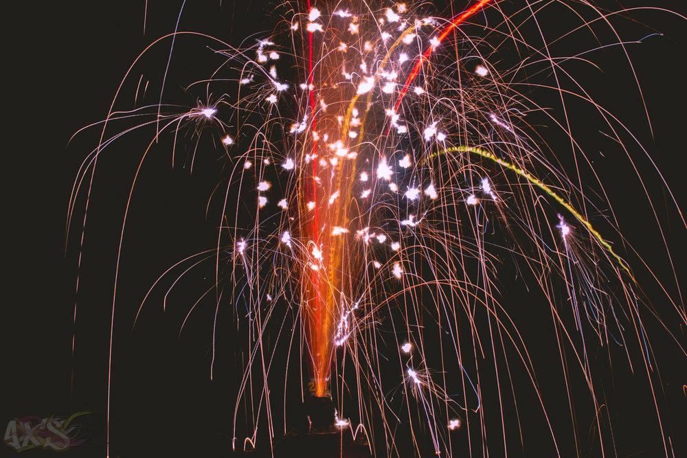 AXS_Fireworks-8.jpg