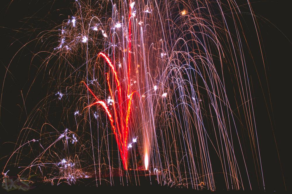 AXS_Fireworks-11.jpg