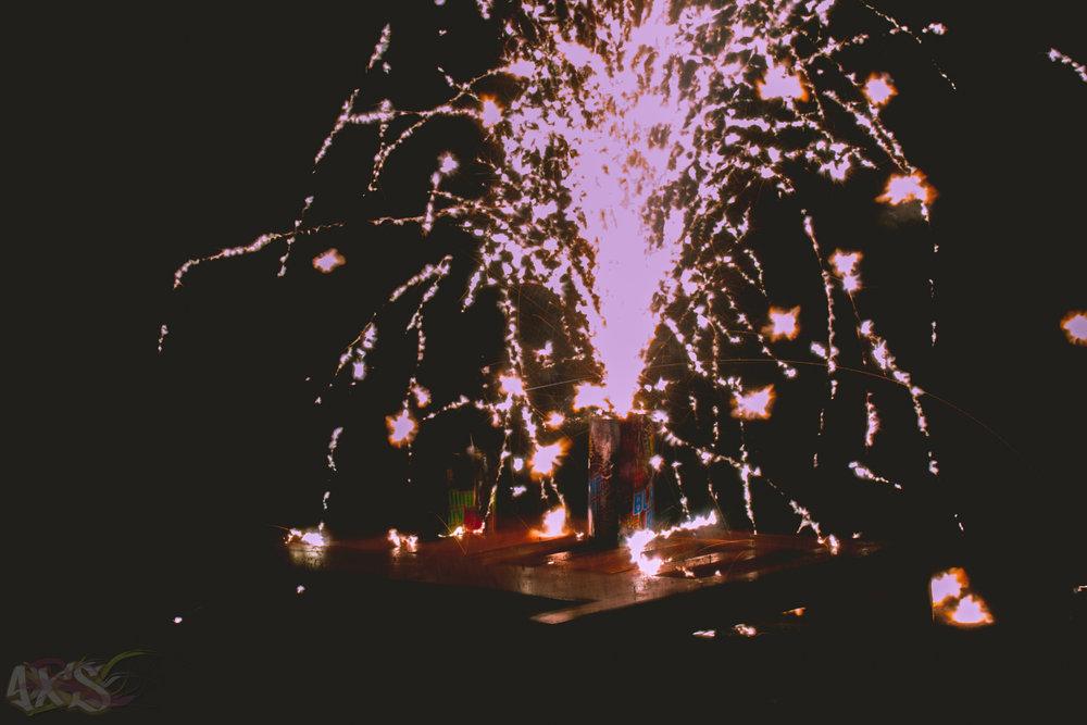 AXS_Fireworks-14.jpg